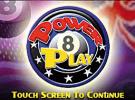 PowerPlay Pool Screenshot