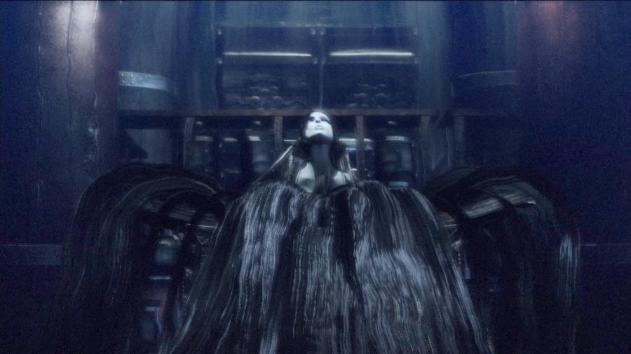 Project Zero: Maiden of Black Water Review - Screenshot 4 of 7