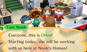 Animal Crossing: Happy Home Designer Review - Screenshot 5 of 6
