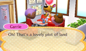 3 DS Animal Crossing Happy Home Designer Scrn04 E3 (Copy)
