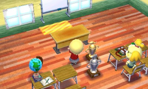 Animal Crossing: Happy Home Designer Review - Screenshot 6 of 6