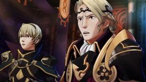 Fire Emblem Fates Review - Screenshot 4 of 9