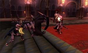 Fire Emblem Fates Review - Screenshot 8 of 9