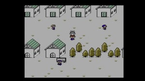 EarthBound Beginnings Review - Screenshot 1 of 4