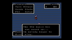 EarthBound Beginnings Review - Screenshot 4 of 4