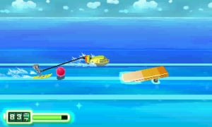 Chibi-Robo!: Zip Lash Review - Screenshot 6 of 8
