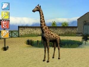 My Zoo Vet Practice 3D Review - Screenshot 2 of 5