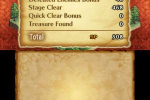 Mercenaries Saga 2: Order Of The Silver Eagle Screenshot