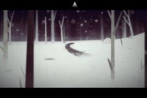 Year Walk Screenshot