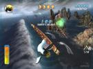 Surf's Up Screenshot