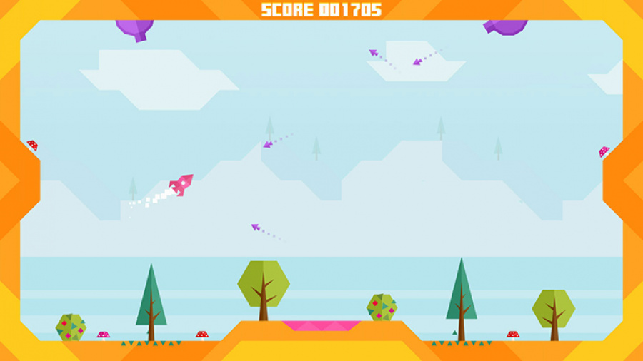 Land it Rocket Review - Screenshot 2 of 2