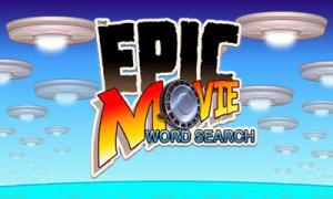 CTR N KEWP Epic Word Search Collection Screenshot Top2 ALL
