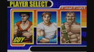 Final Fight One Review - Screenshot 5 of 6