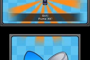 Gotcha Racing Screenshot