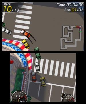 Gotcha Racing Review - Screenshot 4 of 4