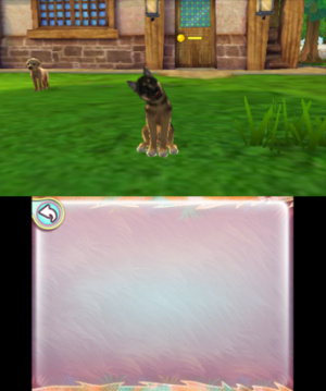 I Love My Dogs Review - Screenshot 1 of 4