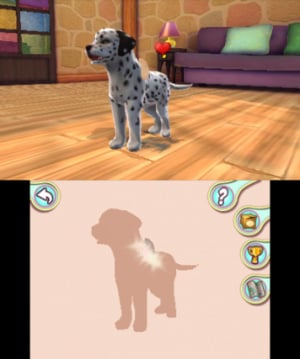 I Love My Dogs Review - Screenshot 2 of 4