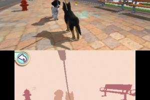 I Love My Dogs Screenshot