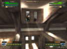Ghost Squad Screenshot