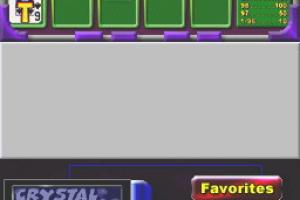 Touchmaster Screenshot