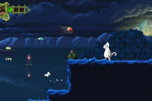Canvaleon Screenshot
