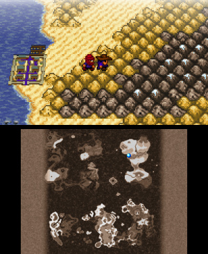 Dragon Fantasy: The Volumes of Westeria Review - Screenshot 1 of 2