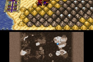 Dragon Fantasy: The Volumes of Westeria Screenshot
