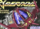 Cybernoid: The Fighting Machine Screenshot