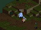 Onimusha Tactics Screenshot