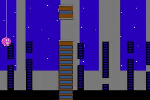 Explody Bomb Screenshot