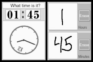 More Brain Training: How Old Is Your Brain? Screenshot