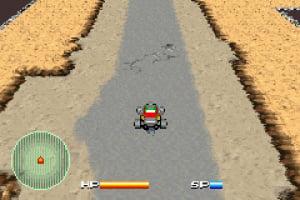 Car Battler Joe Review - Screenshot 4 of 5