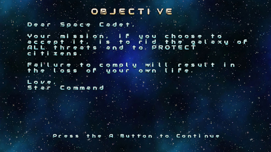 Hold Your Fire: A Game About Responsibility Review - Screenshot 2 of 4