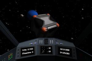 Perpetual Blast Screenshot