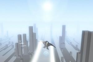Race the Sun Screenshot