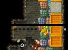 DK: Jungle Climber Screenshot
