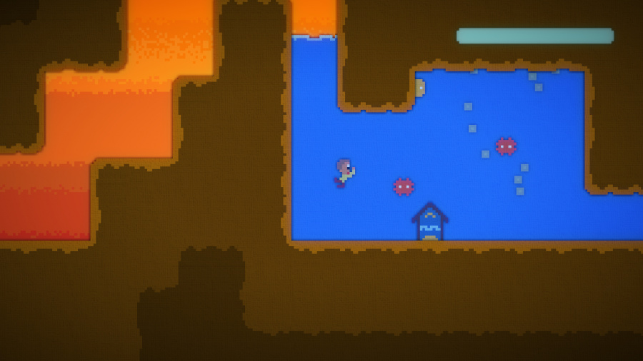 Ascent of Kings Review - Screenshot 2 of 4