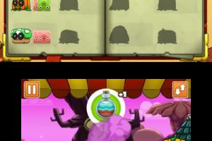Wizdom Screenshot