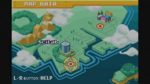 Mega Man Battle Network 5: Team Colonel & Protoman Review - Screenshot 3 of 3