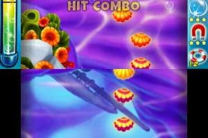 Ocean Runner Screenshot