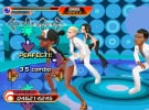 Dance Dance Revolution: Hottest Party Screenshot