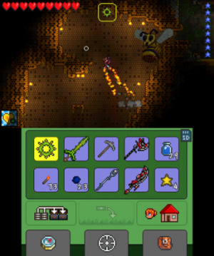 Terraria Review - Screenshot 3 of 3