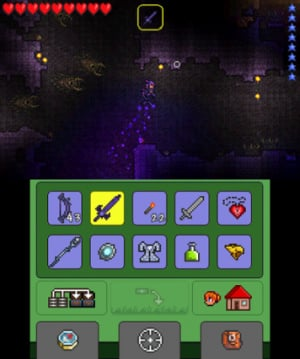 Terraria Review - Screenshot 2 of 3