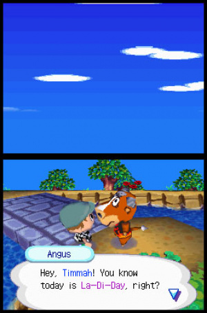 23350 Animalcrossingw