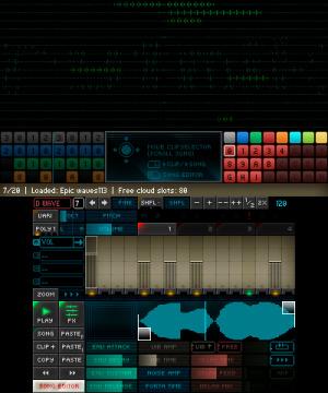 Rytmik Ultimate Review - Screenshot 4 of 4