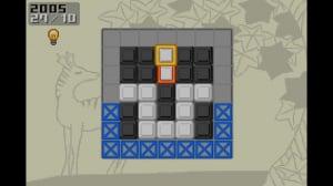 Polarium Advance Review - Screenshot 2 of 5