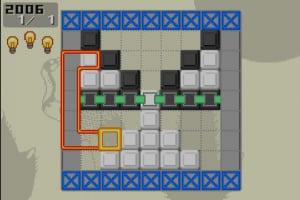 Polarium Advance Screenshot