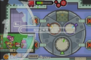 Drill Dozer Screenshot