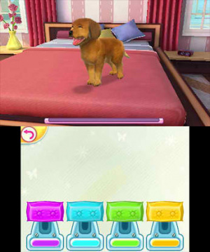 My Pets Review - Screenshot 5 of 5
