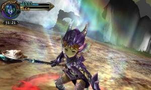 Final Fantasy Explorers Review - Screenshot 4 of 7